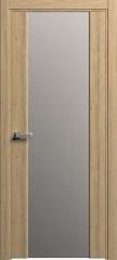 Дверь Sofia Модель 143.01