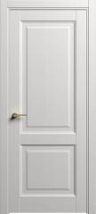 Дверь Sofia Модель 50.162