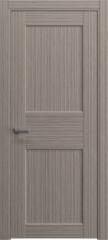 Дверь Sofia Модель 66.133