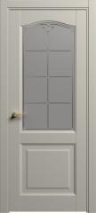 Дверь Sofia Модель 57.53