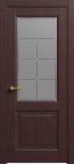 Дверь Sofia Модель 87.152