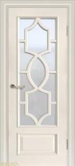 Дверь Geona Doors Вита H