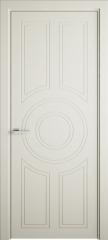 Дверь Sofia Модель 74.79 CC3