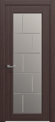 Дверь Sofia Модель 80.107КК