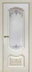 Дверь Geona Doors Донато 5