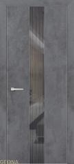 Дверь Geona Doors Плаза 4