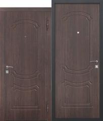 Входная дверь Ferroni Классик