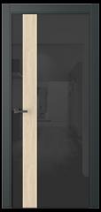Межкомнатная дверь Urban U32