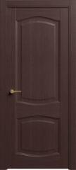 Дверь Sofia Модель 87.167