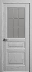 Дверь Sofia Модель 300.41Г-У1