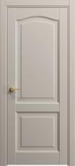 Дверь Sofia Модель 332.63