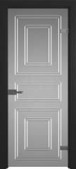 Дверь Sofia Модель Т-03.80 СQ5