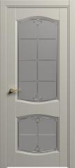 Дверь Sofia Модель 57.147