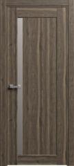 Дверь Sofia Модель 152.10