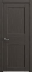 Дверь Sofia Модель 65.133