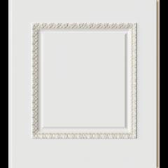 Панель Renaissance Франческо 5
