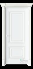 Межкомнатная дверь GE3M