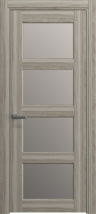 Дверь Sofia Модель 151.130