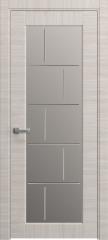 Дверь Sofia Модель 212.107КК