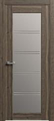 Дверь Sofia Модель 152.107ПЛ