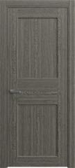 Дверь Sofia Модель 154.133