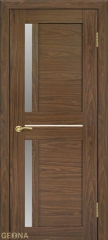 Дверь Geona Doors L9