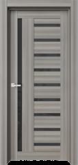 Межкомнатная дверь R21