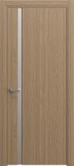 Дверь Sofia Модель 214.04