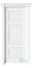 Межкомнатная дверь GE8M