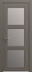 Дверь Sofia Модель 145.136