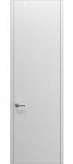 Дверь Sofia Модель 35.94 vertical