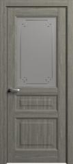 Дверь Sofia Модель 49.41 Г-У4