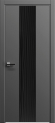 Дверь Sofia Модель 331.21ЧГС