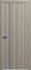 Дверь Sofia Модель 151.04