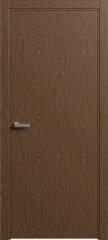 Дверь Sofia Модель 04.07