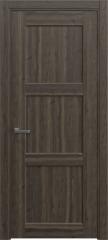 Дверь Sofia Модель 152.137