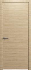 Дверь Sofia Модель 85.13