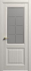 Дверь Sofia Модель 48.152