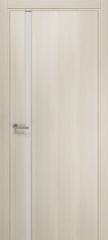 Дверь Sofia Модель 140.04