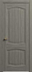Дверь Sofia Модель 49.167