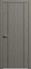 Дверь Sofia Модель 49.03