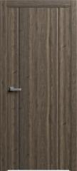 Дверь Sofia Модель 152.03