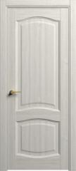 Дверь Sofia Модель 48.64
