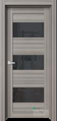 Межкомнатная дверь R8