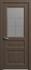 Дверь Sofia Модель 86.41 Г-П6