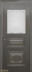Дверь Geona Doors Асти