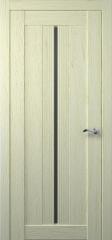 Дверь Мебель массив Неаполь 1, 2