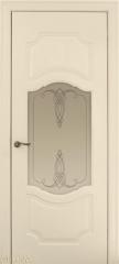 Дверь Geona Doors Марсель