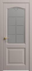 Дверь Sofia Модель 333.53