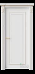 Межкомнатная дверь AS1 Ажур